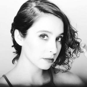 Magdalena Fuentes