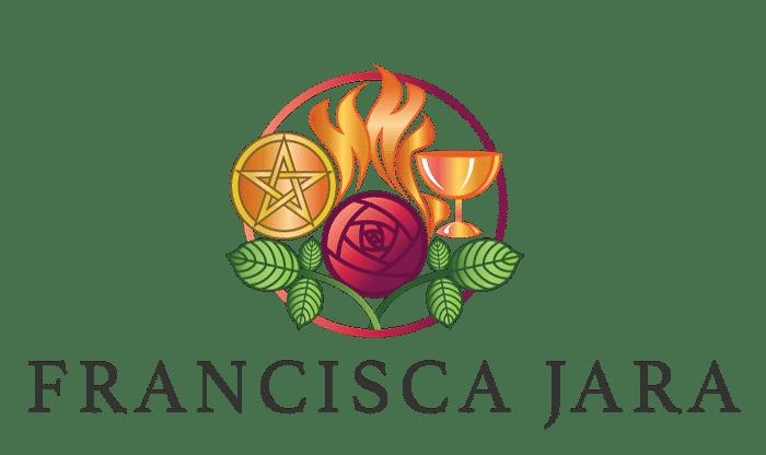 Francisca Jara Tarot